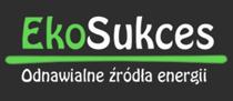 Eko-Sukces